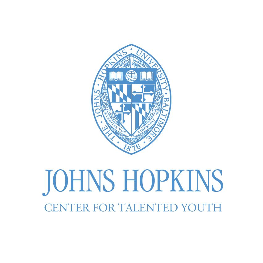 johns hopkins dissertations In keeping with the tradition of the johns hopkins application requirements for the phd in health sciences informatics the dissertation must be.